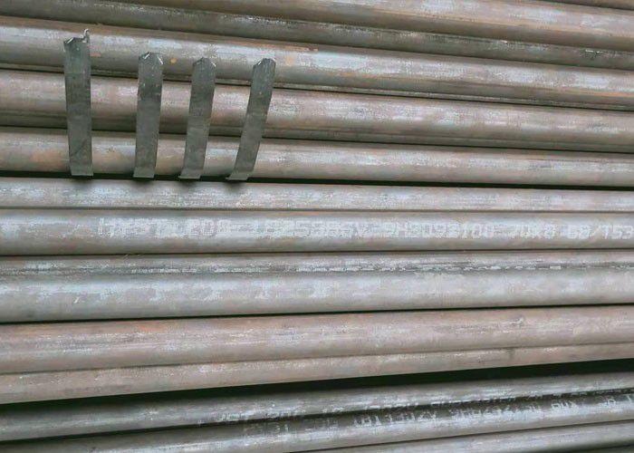 辛集GB6479-2013高压钢管项目范