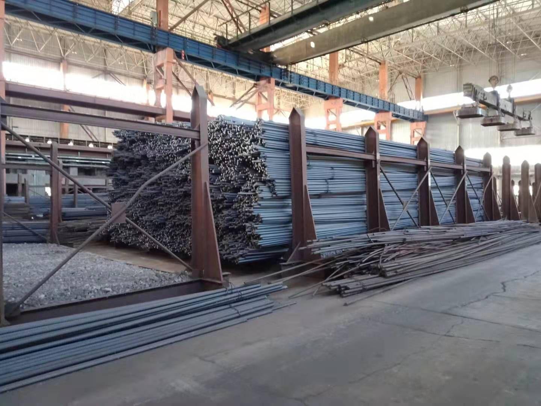 安康精轧螺纹钢价格产品的常见用处