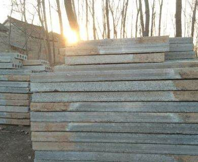玉溪各種尺寸樓板專賣