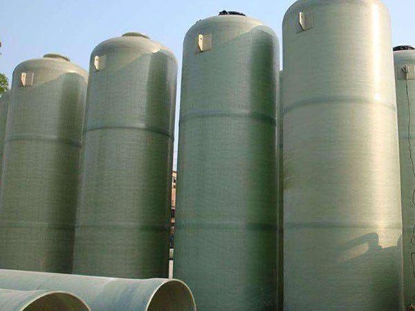紅河哈尼族彝族瀘西縣玻璃鋼臥式儲罐是多少