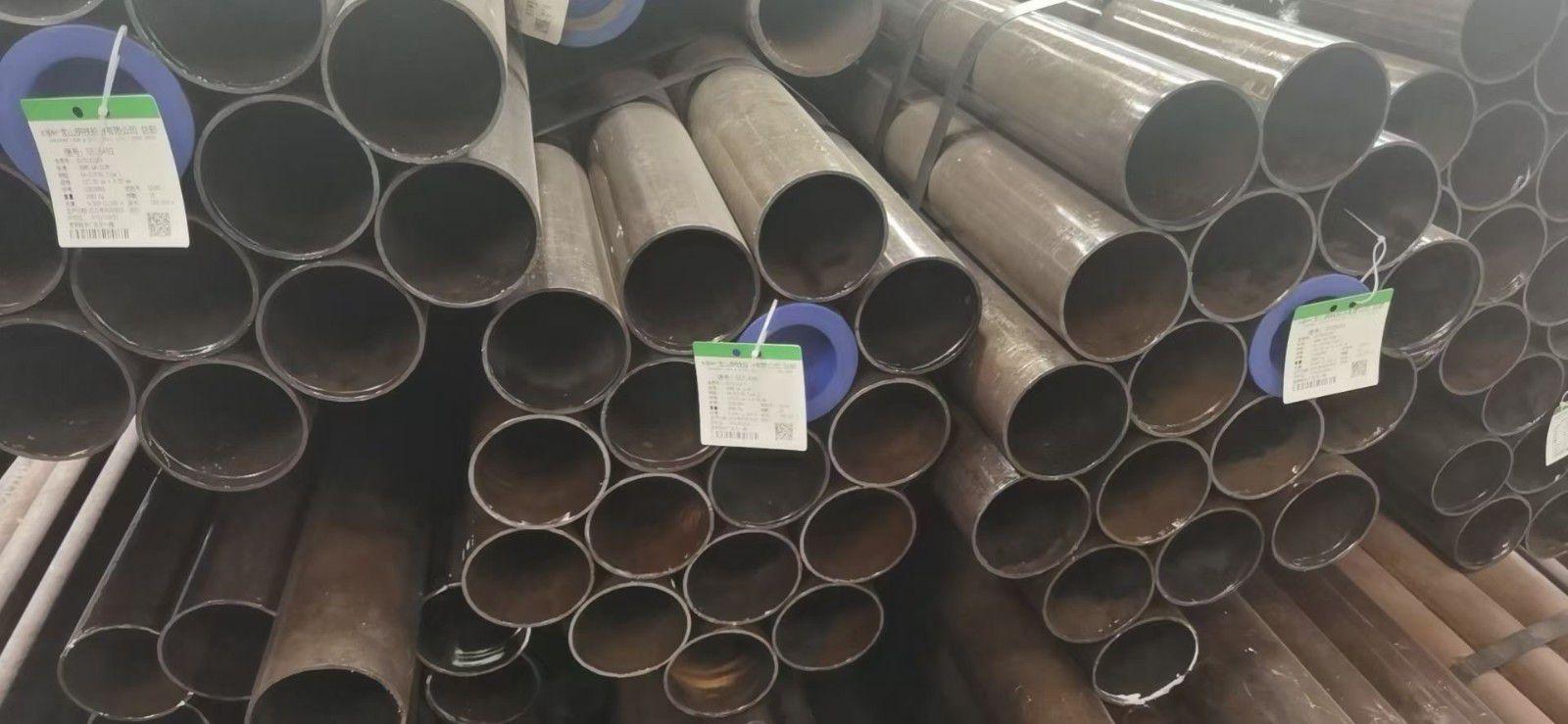 克拉瑪依20G高壓鍋爐管價格卷土重來