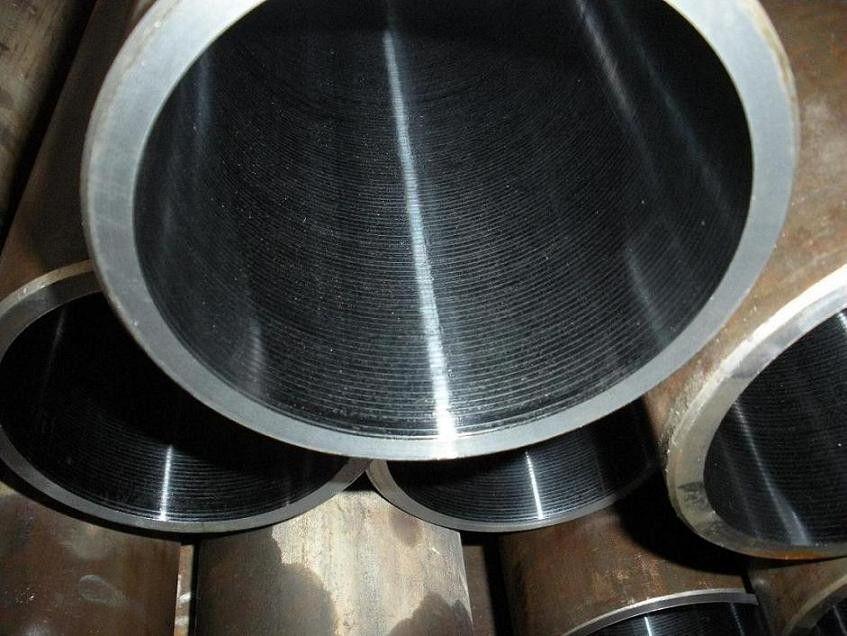 樂山絎磨鋼管產品分類相關知識