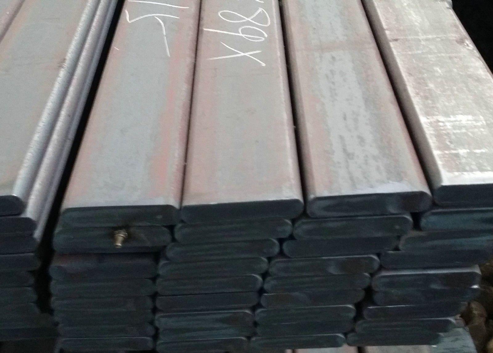 齊河Q345B角鋼重要啟示