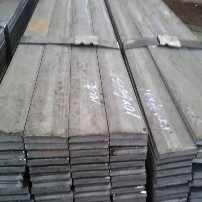 閩清20#扁鋼建設