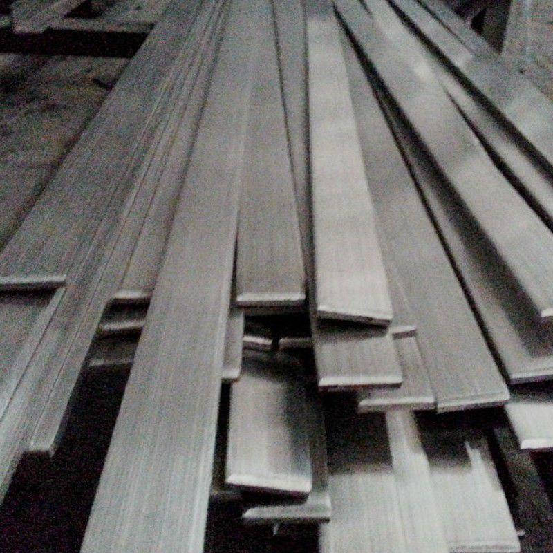 膠州40Cr扁鋼行業研究報告