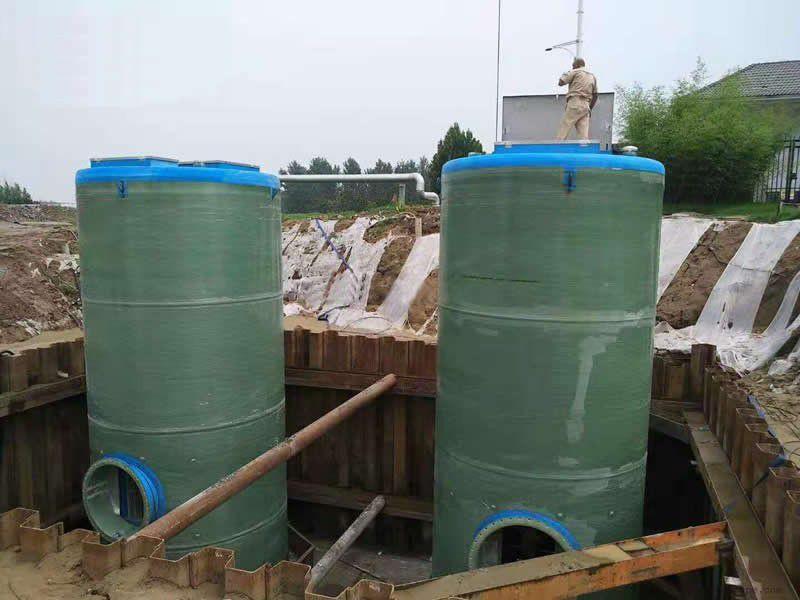 宝鸡锅炉脱硫脱硝一体塔厂家优惠价格