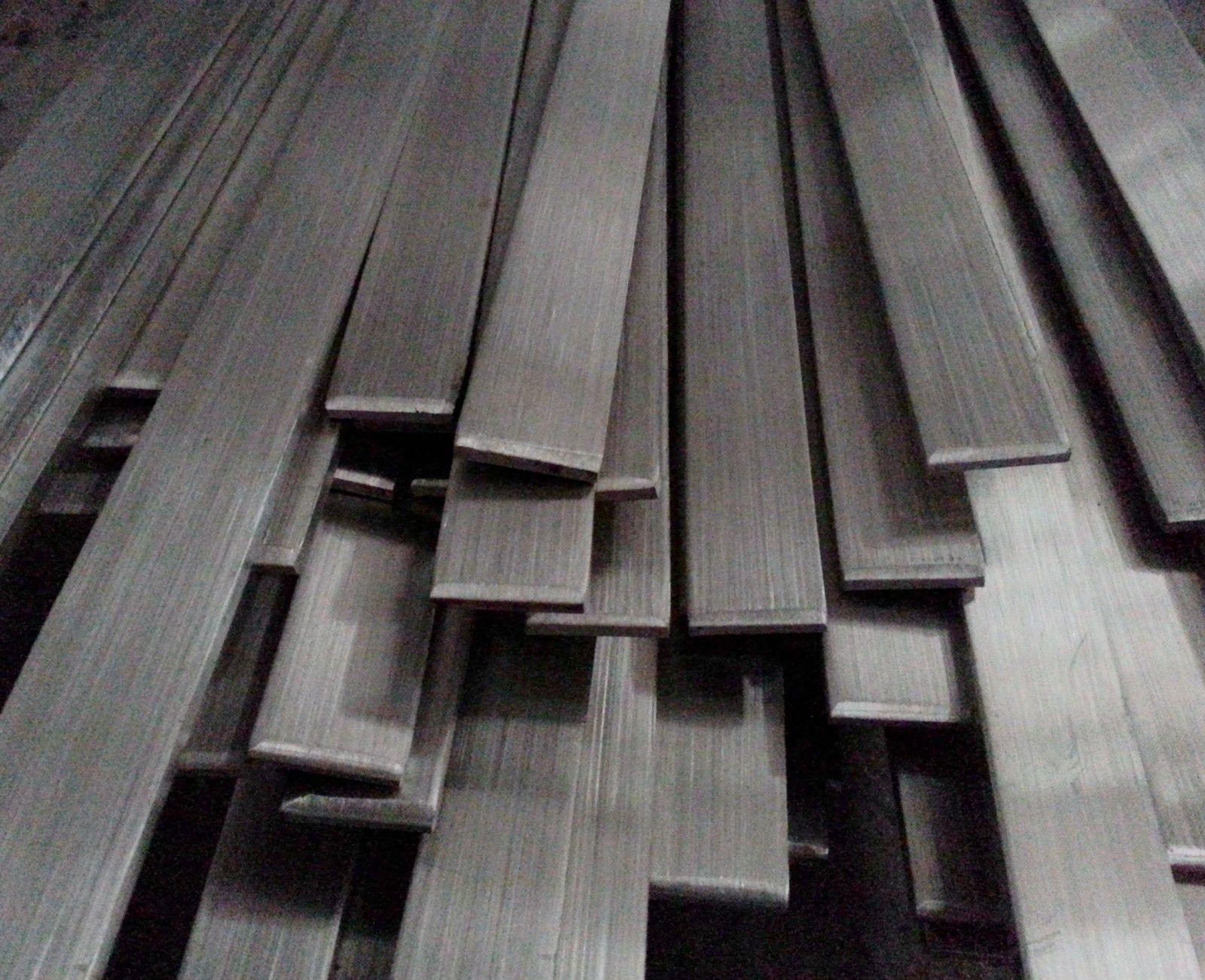 大通42CrMo扁鋼行業面臨著發展機遇