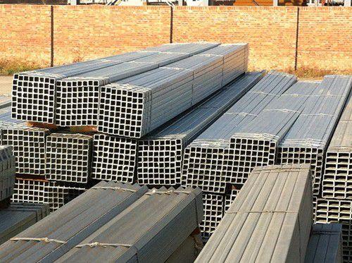 達州鍍鋅鋼管廠充滿機遇