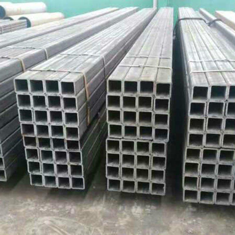 漠河Q355B焊管廠優質推薦