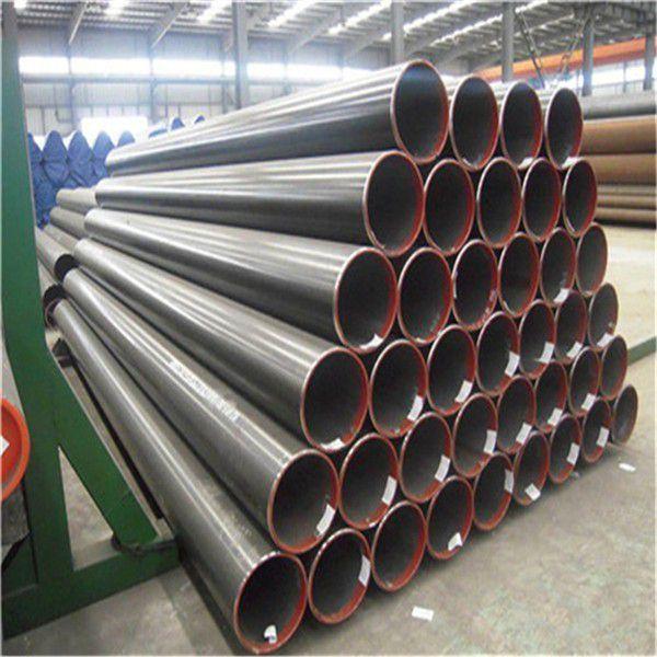 新疆鍍鋅鋼管廠專業企業