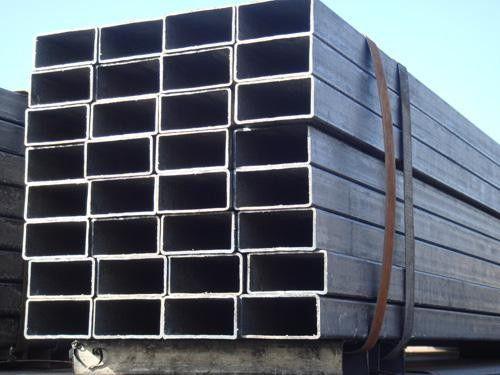 江西Q235B鍍鋅扁鋼銷售商