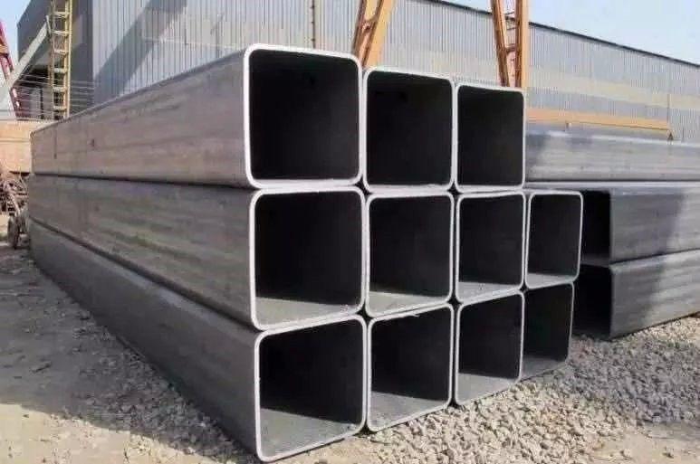 汕頭熱鍍鋅鋼管做工細致