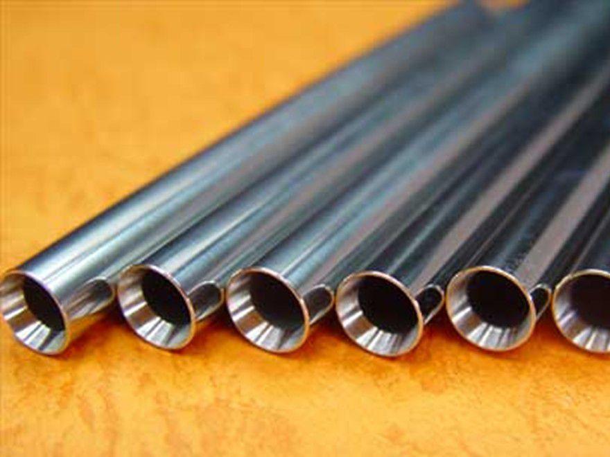 日喀则化工用无缝钢管欢迎详询
