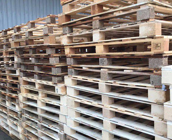 湘潭回收二手模板 分享給經銷商的發展之道