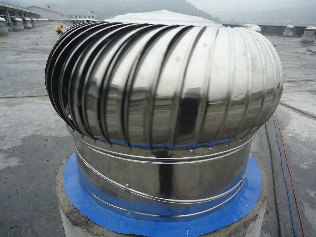 二連浩特省煤器大廠品質
