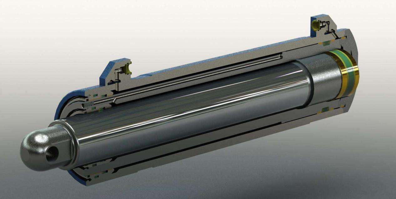 呼倫貝爾液壓油缸管聯系方式