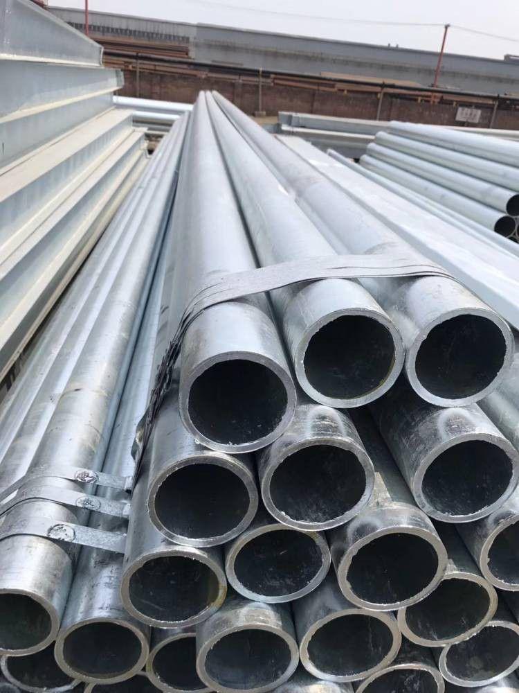 阜陽無縫鋼管廠家專業企業