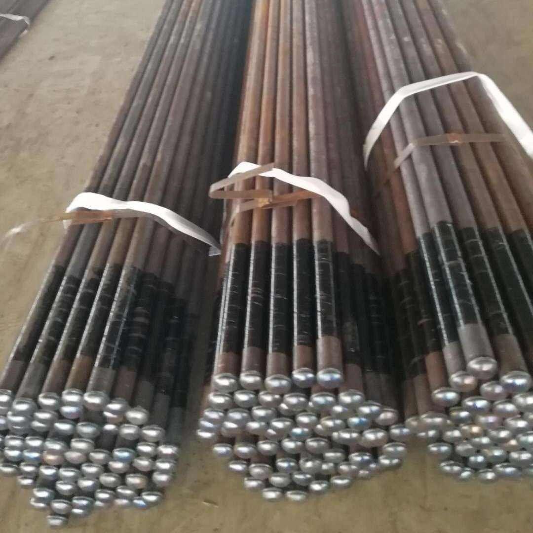 吳忠地質管產品的銷售與功能