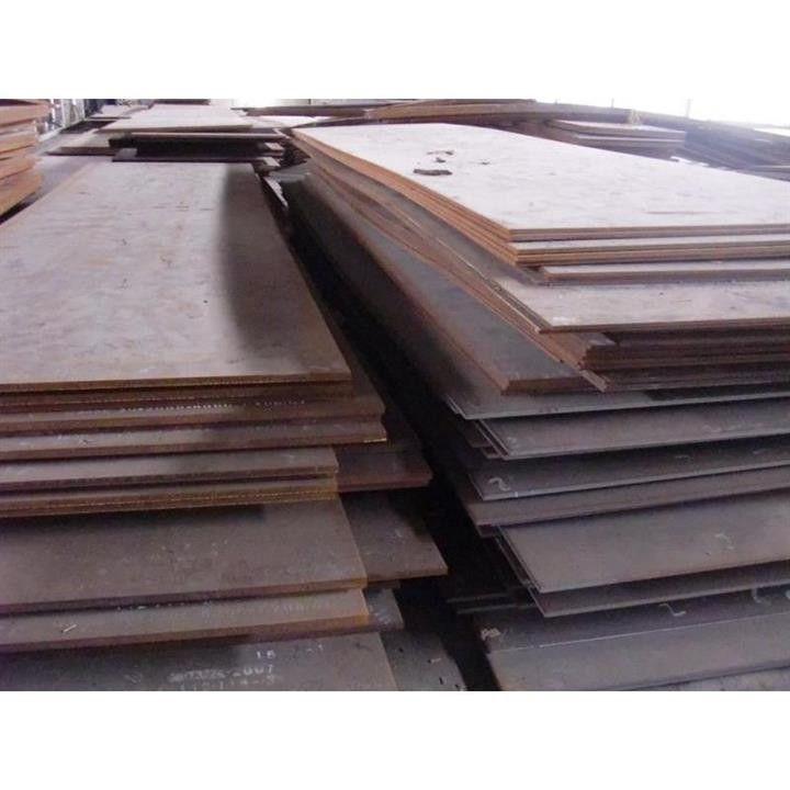 青山耐磨板廠家產品使用不可少的常識儲備