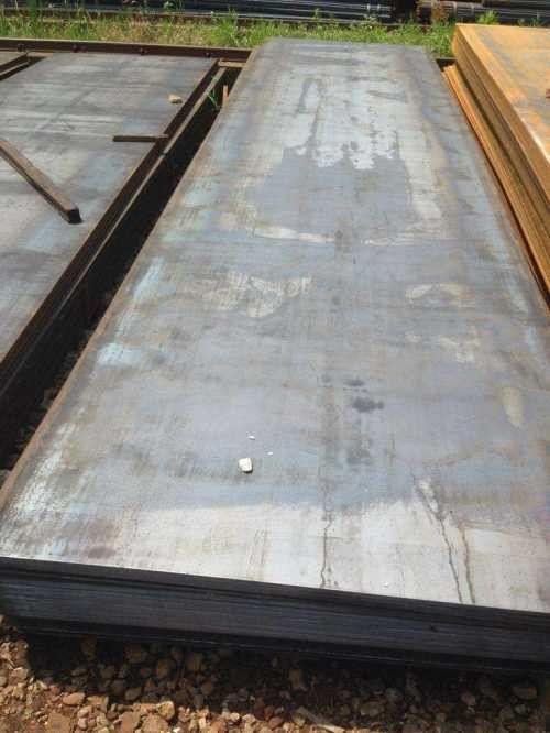 江岸42crmo合金鋼板經營
