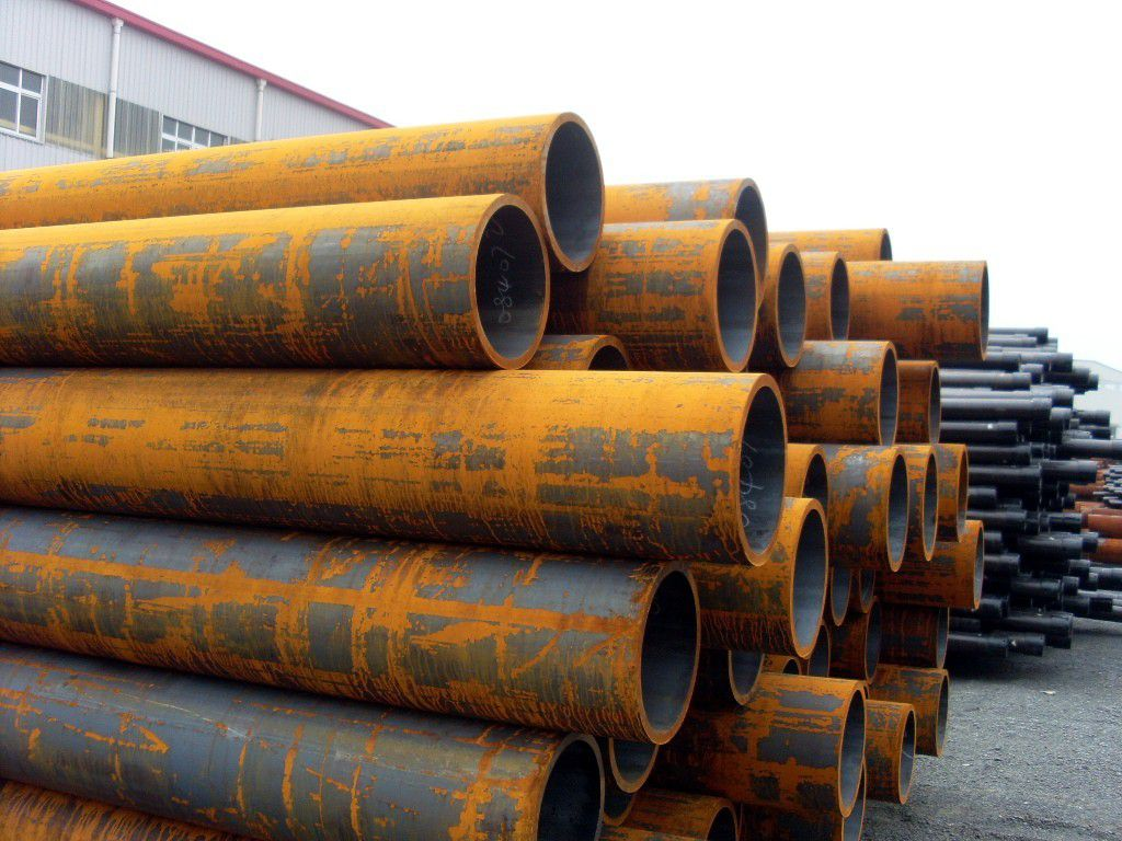 广州钢管切割零售高端品质