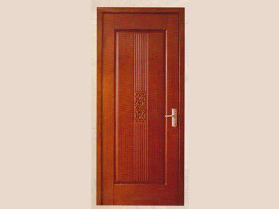 烏蘭察布察哈爾右翼前旗環保免漆門上門安裝
