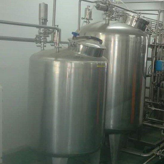 新余實驗室超純水機精華