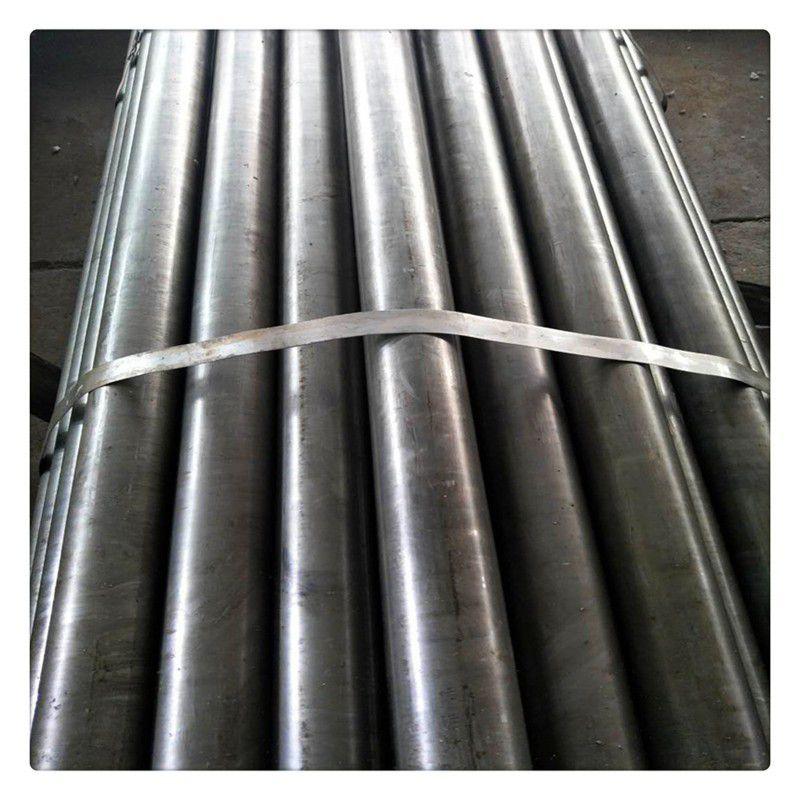 江蘇厚壁精密管設計品牌