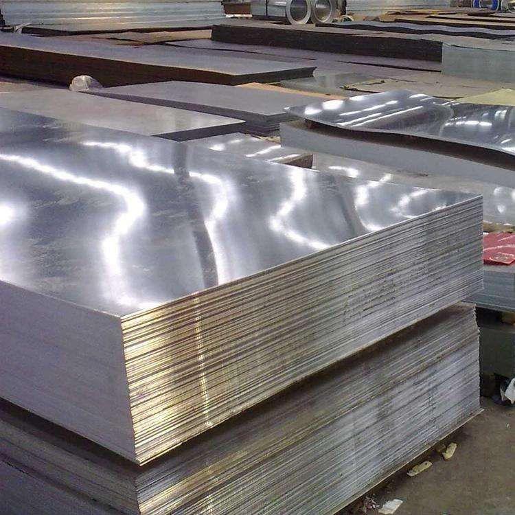 六安预埋件钢板今日价格