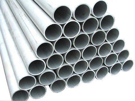文山6063鋁管方便高效