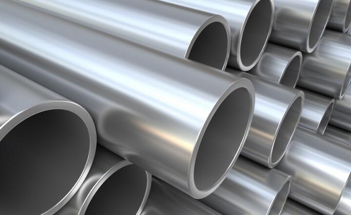 天門大品徑鋁管談新趨勢