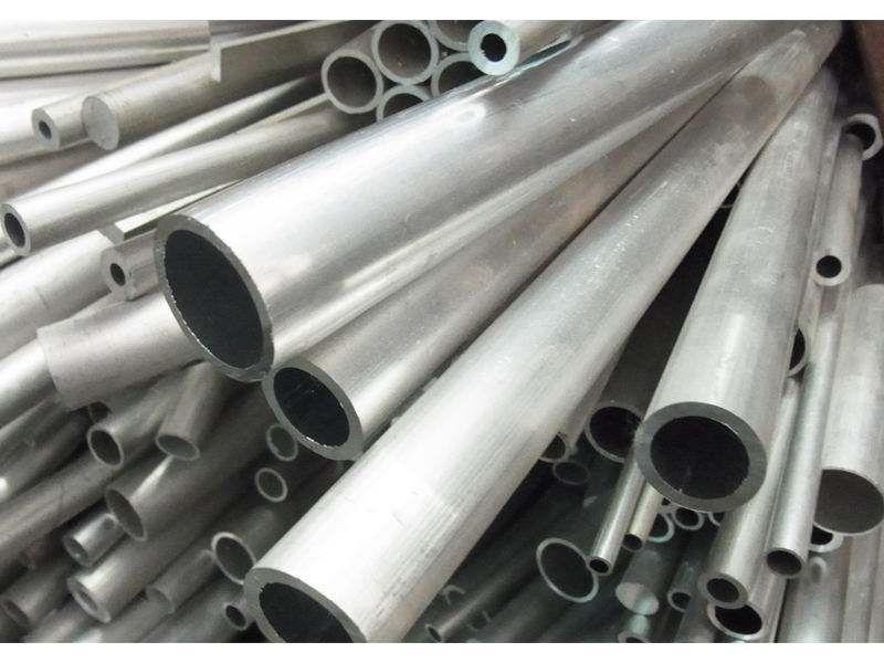 合肥6061鋁管優良口碑