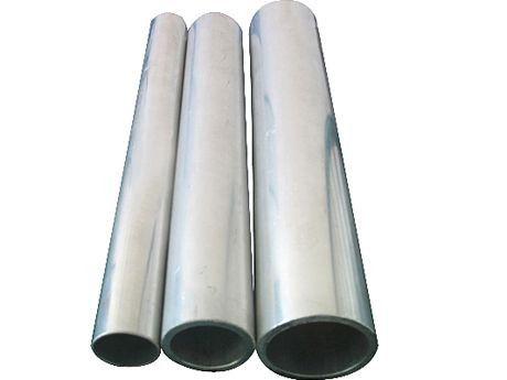 杭州鋁方管廠家主要功能與優勢
