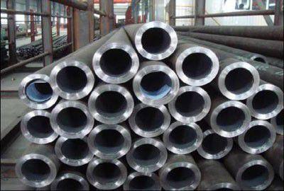 湖南鋁方管產品使用誤區