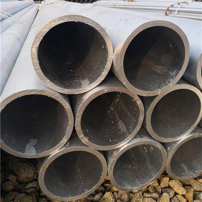 咸寧熱軋無縫鋼管產品的常見用處