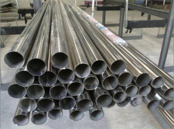 克孜勒苏柯尔克孜乌恰县内衬不锈钢管行业展