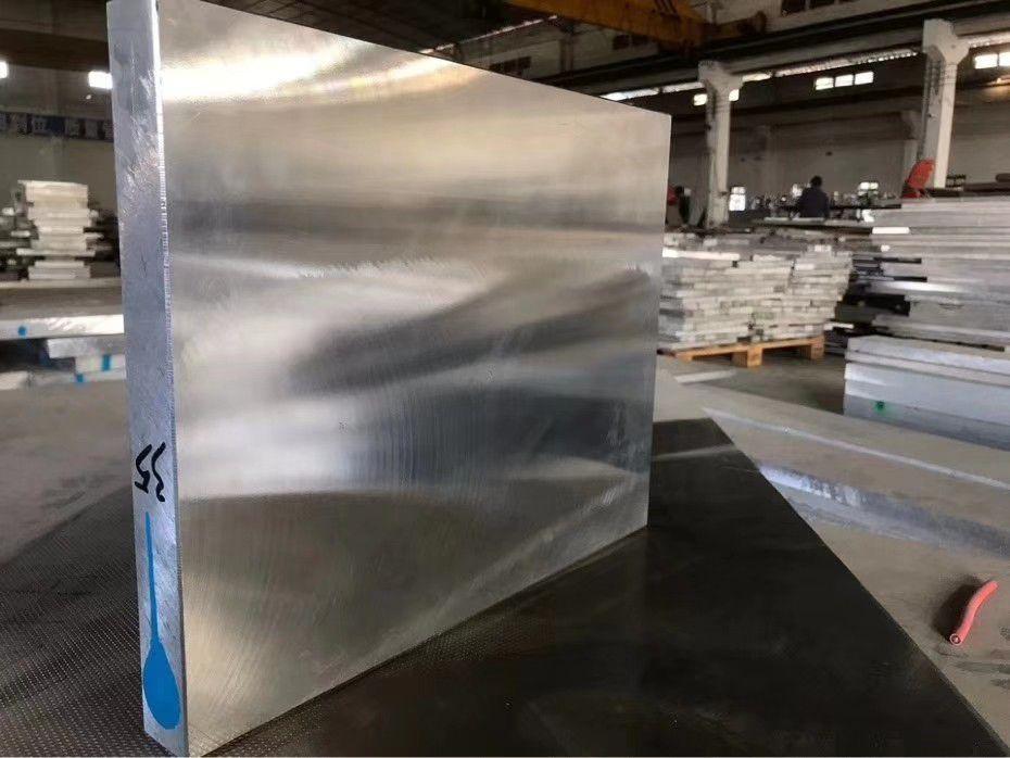 聊城保温铝卷产业发展