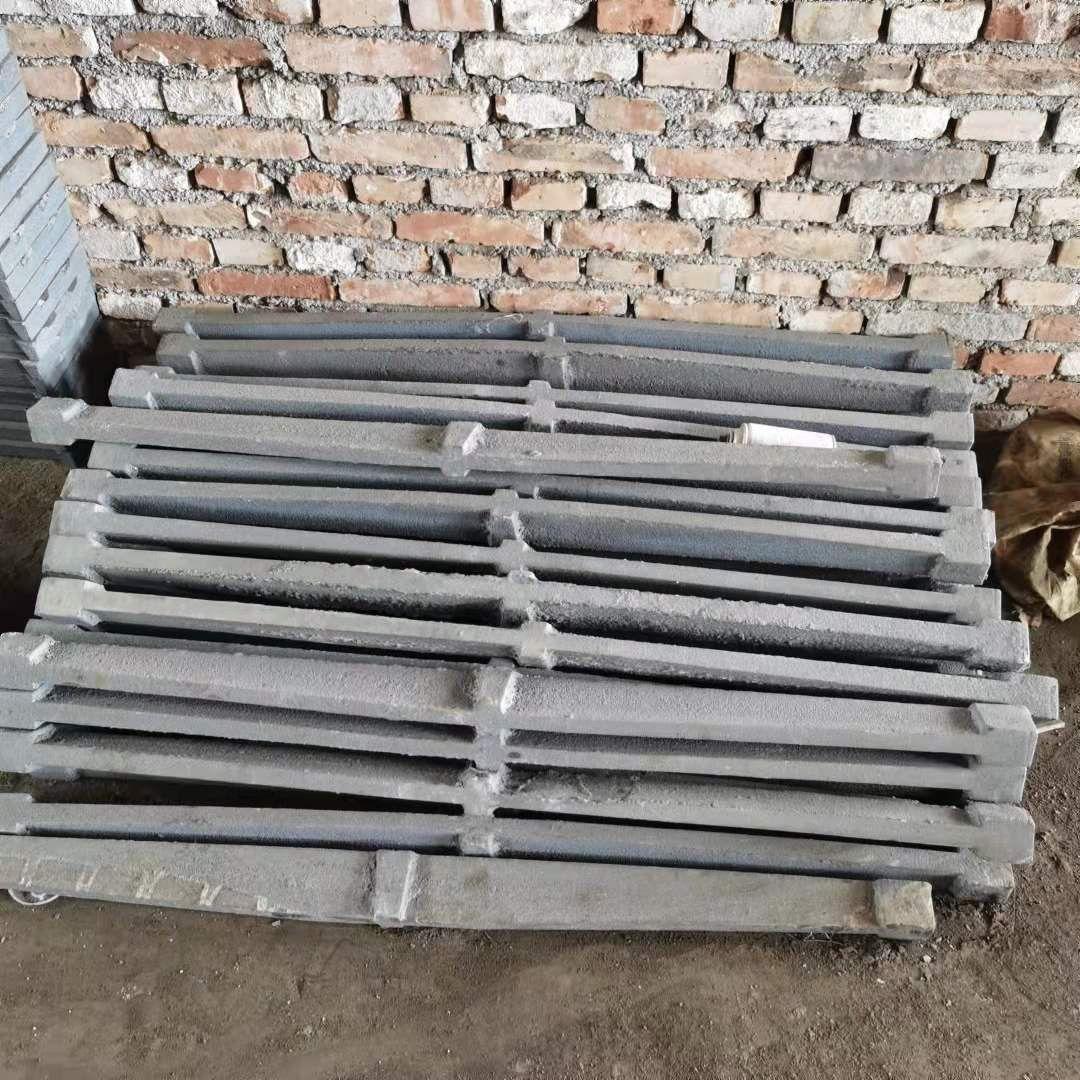 鍋爐配件廠漠河市場格局