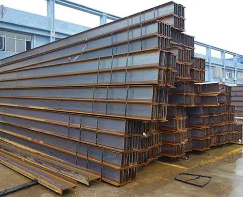 長沙焊接T型鋼穩定發展預期