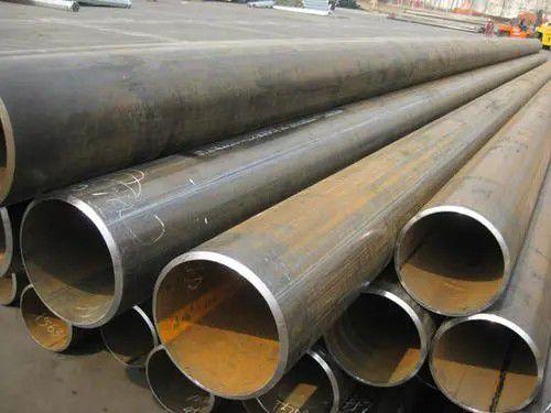 汉川Q420高强板 产品的常见用处