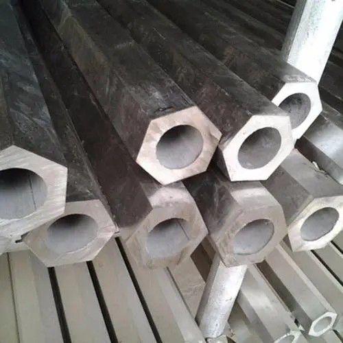 昭阳35crmo合金圆钢 市场价格欢迎您