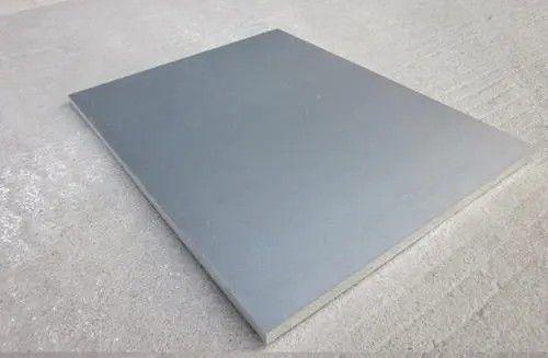 锡林浩特3005铝板何去何从