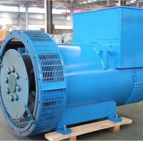双鸭山250kw发电机出租知识