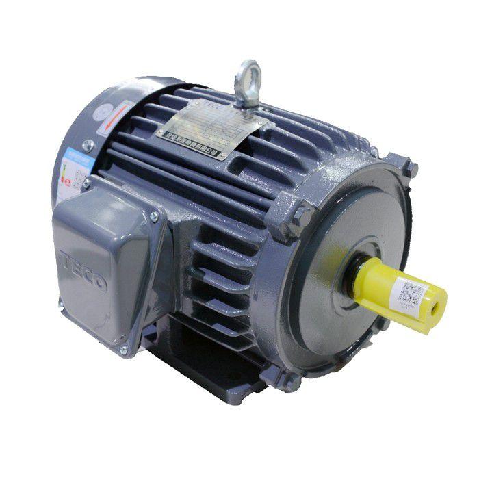 塔城地区涡轮蜗杆减速机nmrv63新闻