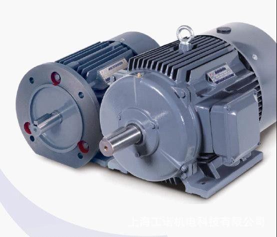 香港nmrv150涡轮蜗杆减速机新闻齿轮传动润滑油通用减速器的额定功率一般是按使用(工况)系数KA=1(电动机或汽轮机为原动机,工作机载荷平稳,每天工作3~10h,每小时启动次数≤5次,允许启动转矩为工作转矩的2倍),接触强度安全系数SH≈1、单对齿轮的失效概率≈1%,等条件计算确定的。电机型号:YB2-160M-6,电机额定功率7.