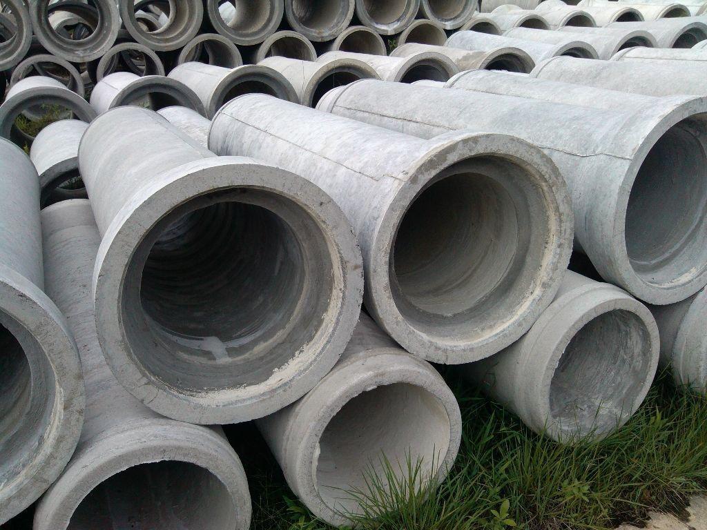 贺州附近水泥管厂百科