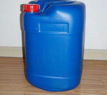 牡丹江涂料废水深度处理复合药剂百科