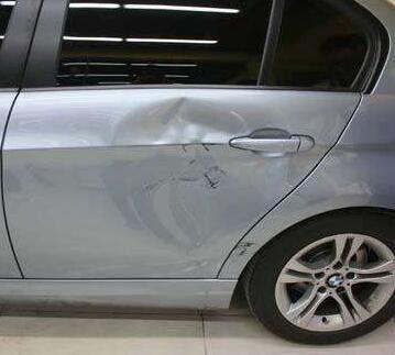 梅州修复汽车玻璃百科