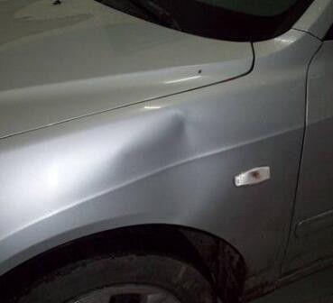 克孜勒蘇柯爾克孜自治州汽車凹陷修復培訓知