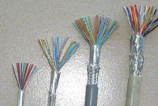 西双版纳傣族自治州绿灯行电缆 怎么样知识